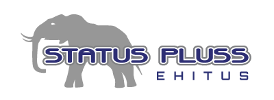 Status Pluss Ehitus OÜ